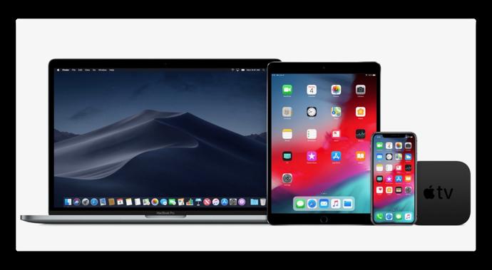 Appleの秋の新製品のすべてをMing-Chi Kuo氏が予測