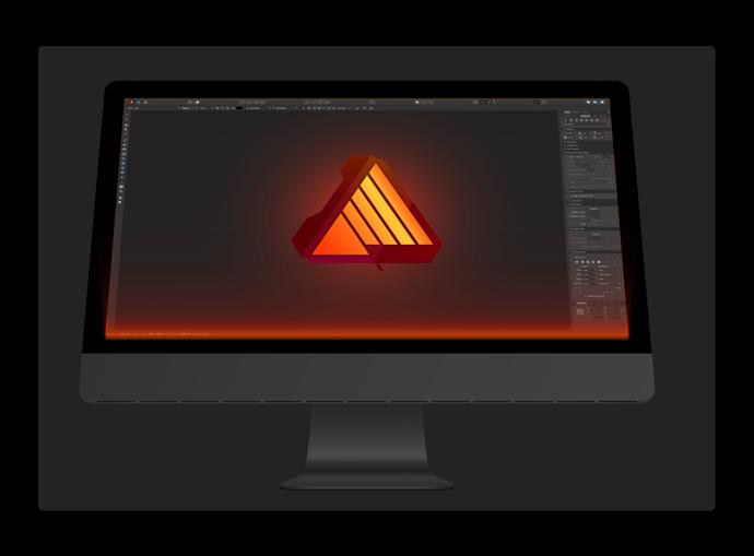 Serif Labs、Mac版の「Affinity Publisherベータ版」を8月末までに提供開始