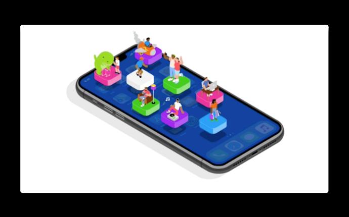 Appleの App Storeが間もなく10周年を迎える