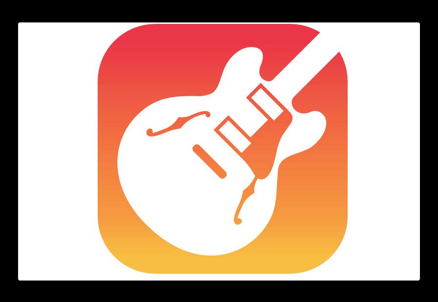 【iOS】Apple、スクールワークをサポートした「GarageBand 2.3.4」をリリース