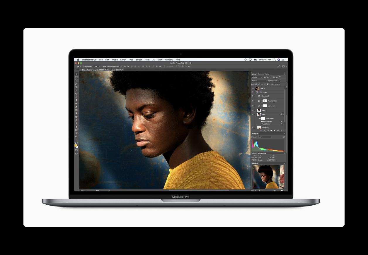 コンシューマーレポートによると、MacBook Pro のサーマルスロットル機能はバグではないと