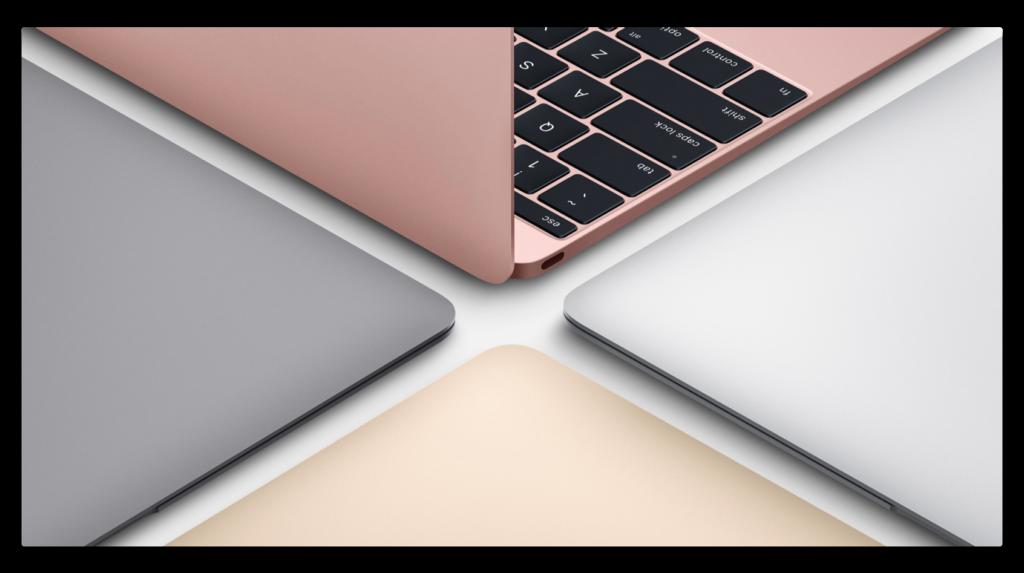 Apple、欧州経済共同体(EEC)に新しいMacと5つの新しいiPadを登録、7月または8月に発表か?