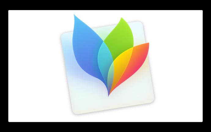 【Sale情報 / Mac】マインドマップアプリケーション「MindNode 2」が期間限定で33%オフ