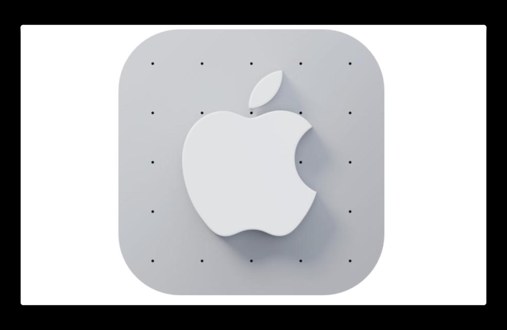 Apple、バグ修正と改善が含まれる「WWDC 7.0.3」をリリース
