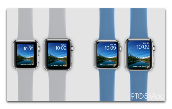 Fall iPad and Apple Watch 001 z
