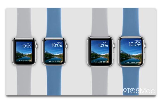Fall iPad and Apple Watch 002 z