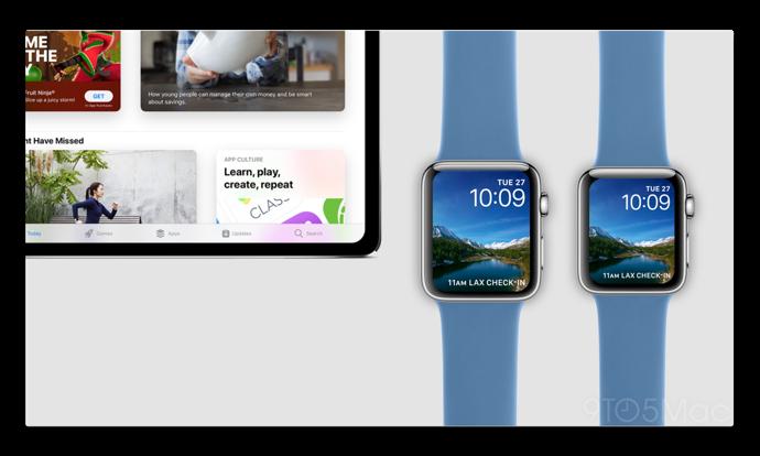 Apple、一昨日にリリースした iOS 11.4.1の「USB制限モード」には抜け道があった
