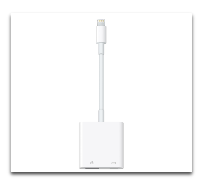 Ios 11 4 1 USB 003 z