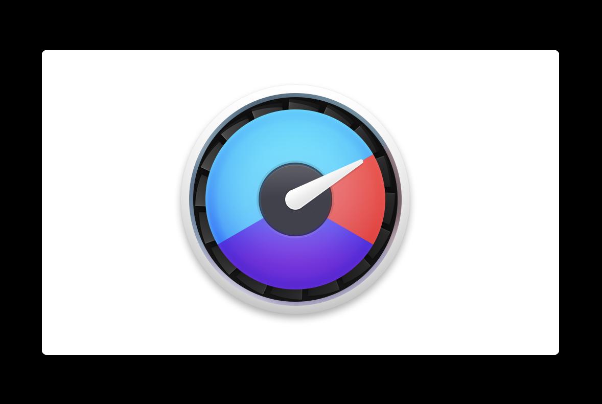 Bjango、macOS Mojave対応の「iStat Menus 6.2 beta 2」をリリース