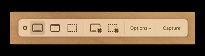 MacOS Mojave screenshot 002