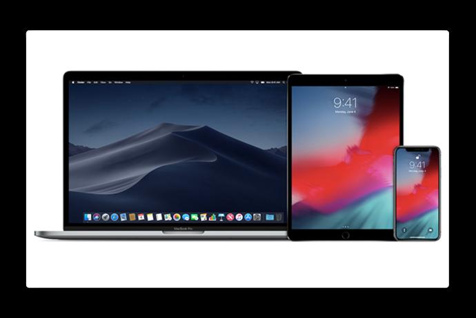 Apple、9月に1,200ドルの13インチMacBookと18W USB-C充電器が付属したiPad Proを発売か