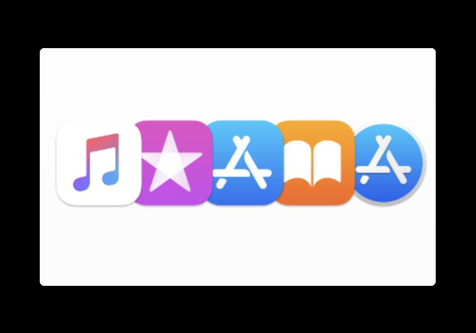 App Store アフィリエイトプログラム、アプリは 2018年9月30日で終了