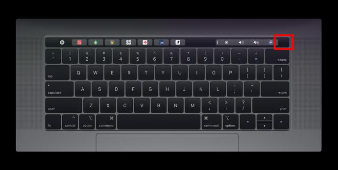 Apple Configurator Help 003a