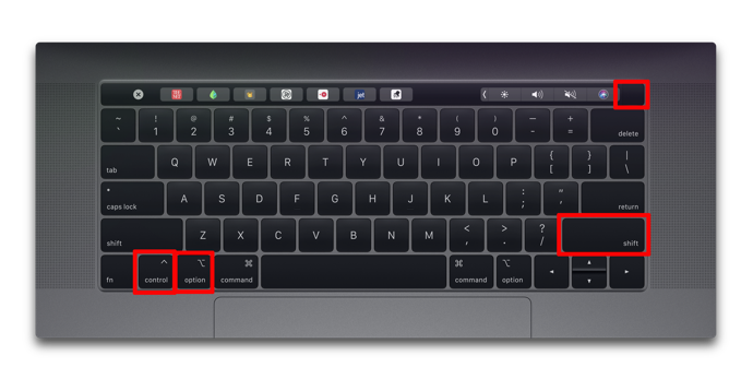 Apple Configurator Help 003b
