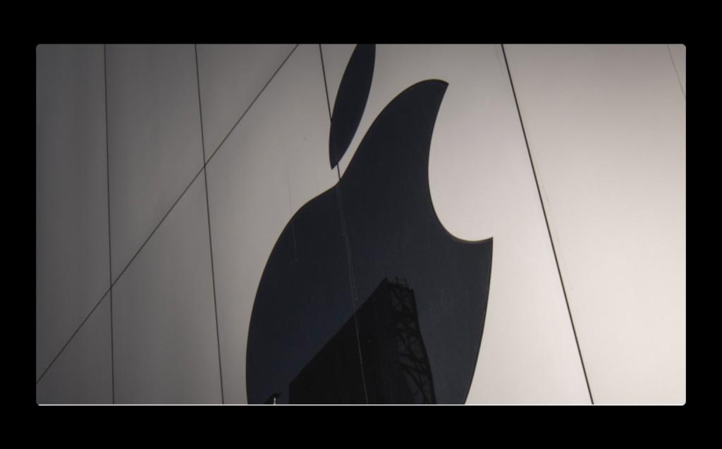 オーストラリアの高校生がAppleのサーバーをハッキングし顧客アカウントにアクセス