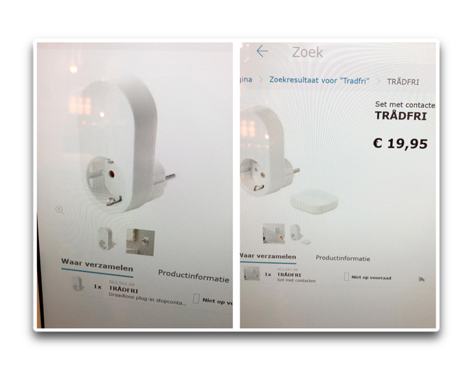 IKEA TRADFRI 002 z
