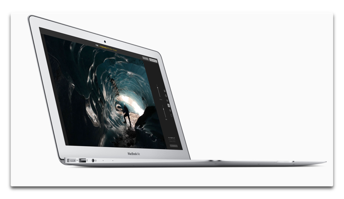 MacBook Air 001 z