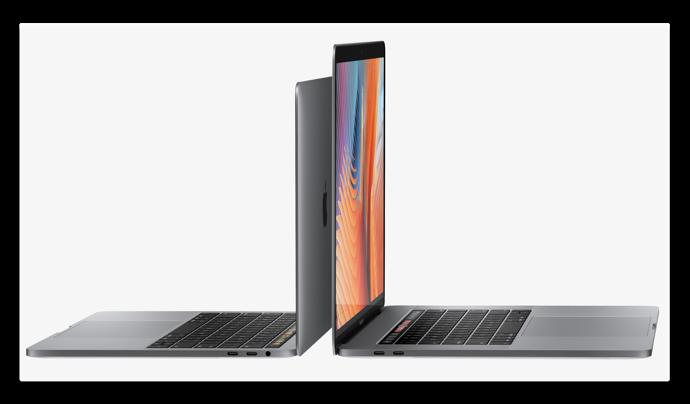 MacBook Pro 003