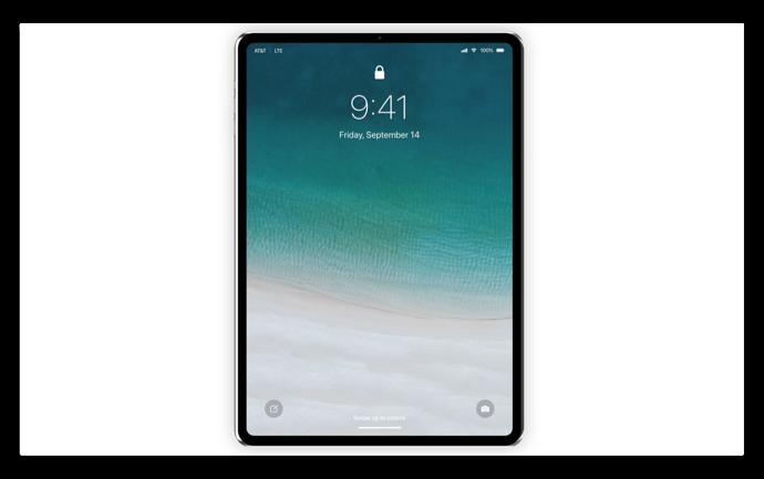 New iPad Pro icon 002 z