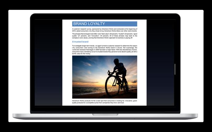 【Mac】Office 365 for Mac 2019では、macOS Sierra以上が必要