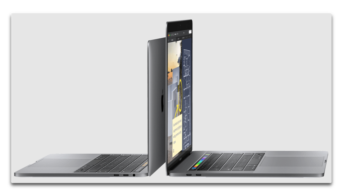 【Sale情報 / Mac】PDF閲覧・編集アプリケーション「PDF Expert」が期間限定で50%オフ