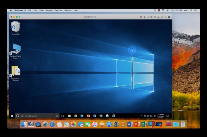 Parallels Desktop 14 002 z