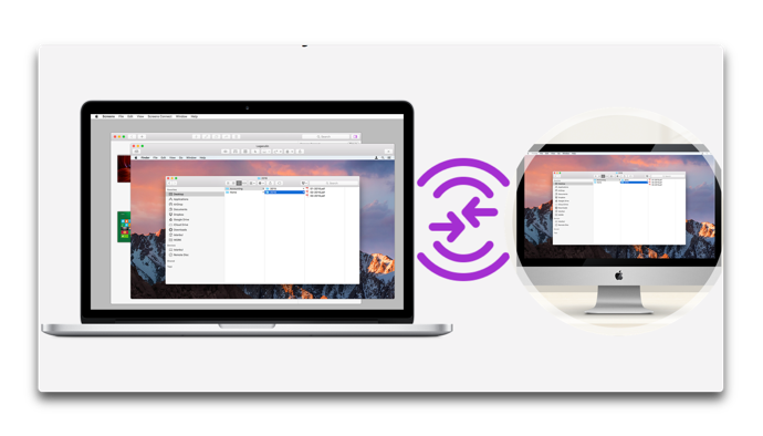 【Sale情報 / Mac】どこからでもMacをコントロール出来る「Screens 4 for macOS」が期間限定で20%オフ