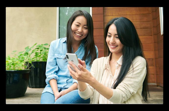 Apple、App Store Search Adsを北米、ヨーロッパ、アジアの新しい国に展開