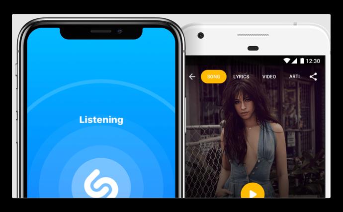 Apple、音楽認識サービス「Shazam」の買収にEUの承認を得ることが予想される