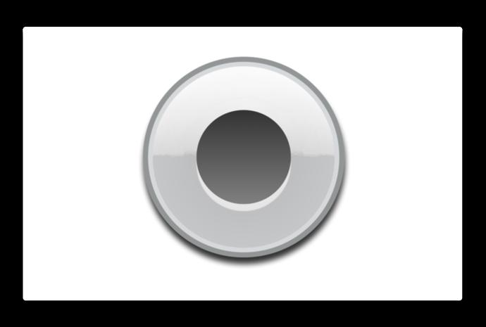 【Sale情報 / Mac】ウェブアドレスからアクセス可能なページの、リンク、メディアファイルのリストを作成「Sitemap Plus」が期間限定で無料