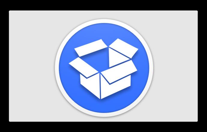 【Mac】macOSインストーラパッケージを検査するための無料のアプリケーション「Suspicious Package」