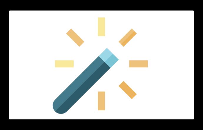 【Mac】メニューバーからAirPodsのON/OFFができる「ToothFairy 」がバージョンアップ