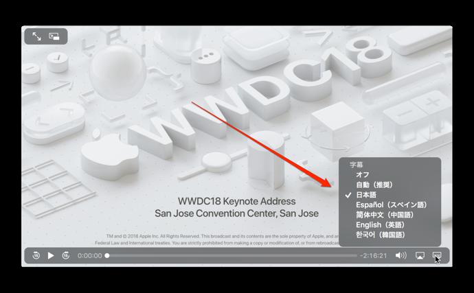 WWDC18 jp 005 z