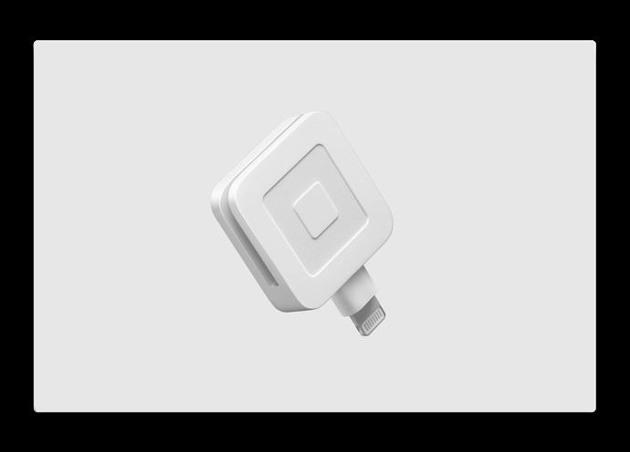 Square 003 z