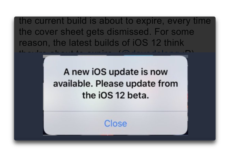 【Sale情報/Mac】アプリ内でテキストを選んで翻訳「Mate」が期間限定で無料