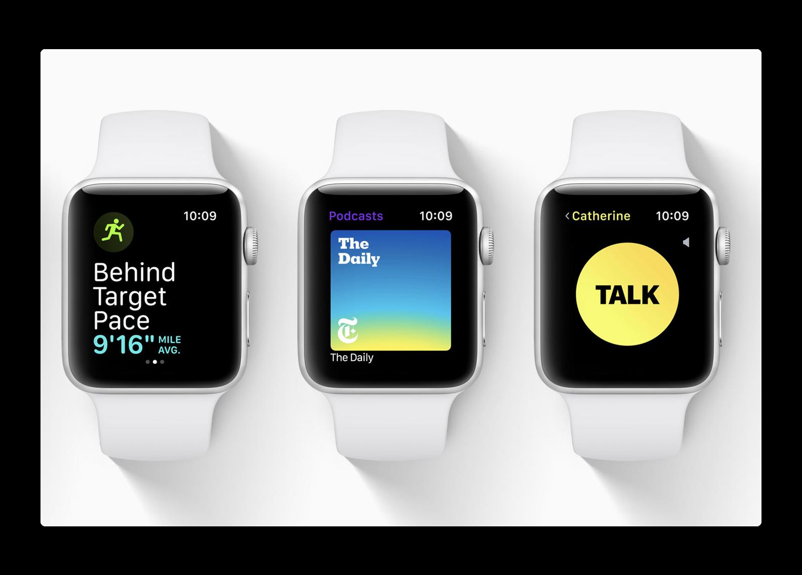 Apple、「tvOS 12 beta 6 (16J5340e)」を開発者にリリース