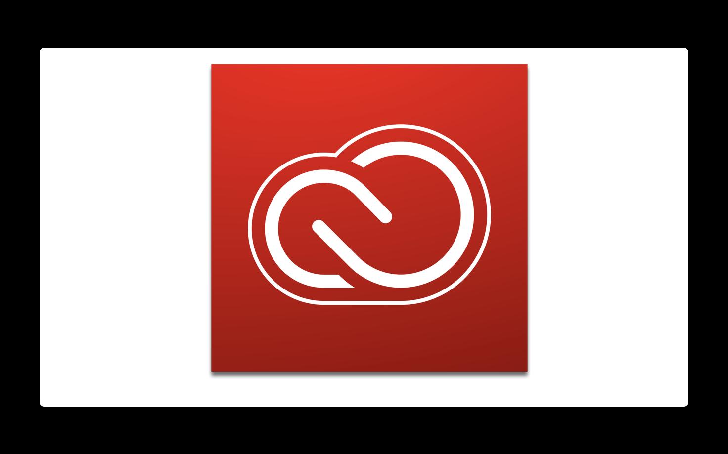 Adobe Mojave Atmlib Mac Download