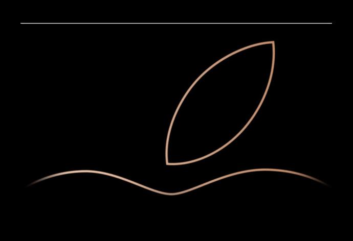 Apple、9月12日のメディアイベントのライブストリームに参加するよう促すプロモートツイートを送付