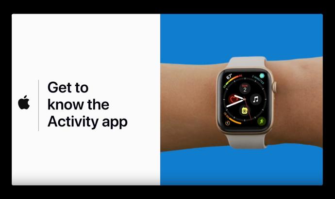 Apple Support、「Apple Watchフェイスをカスタマイズする方法」などApple Watchに関するハウツービデオ3本を公開