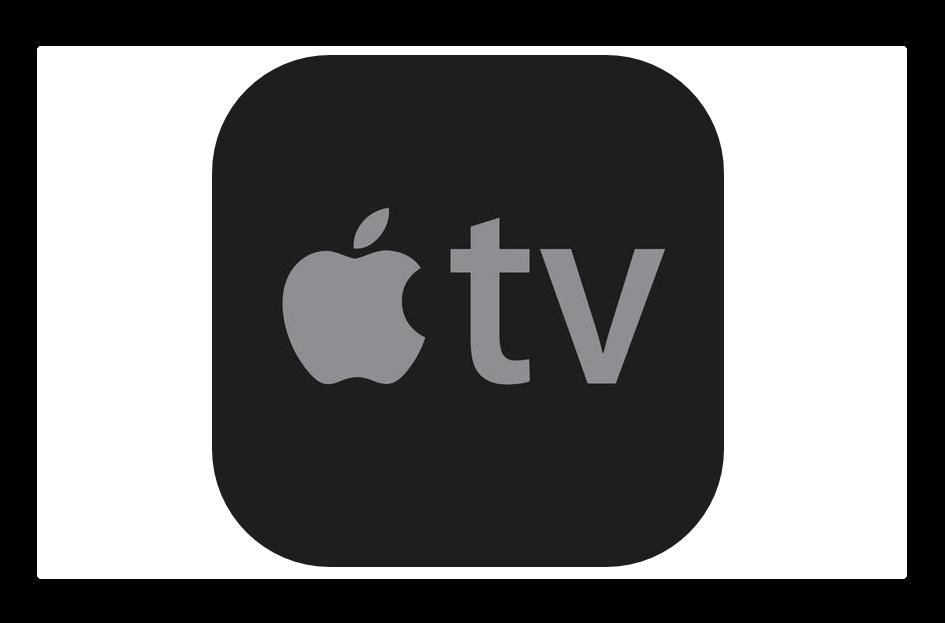 Apple、「Apple TV Remote 2.0」をリリース