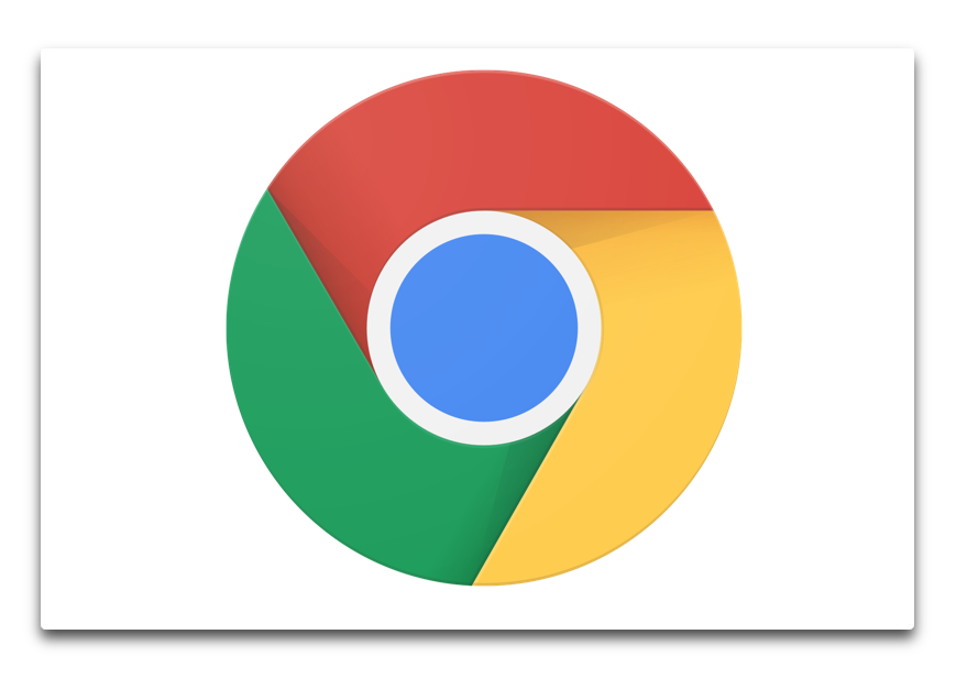 Google Chrome 70 beta版は、MacBook ProのTouch IDをサポート