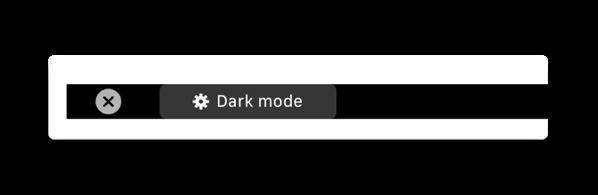 Dark Automater 021 z
