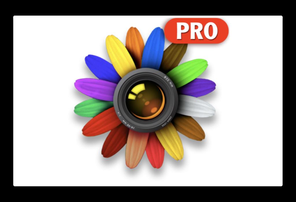 【Mac】画像エフェクト&フィルタアプリ「FX Photo Studio Pro」が本日のみ無料