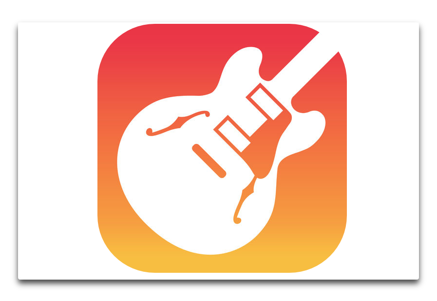 Apple、iOS版「GarageBand 2.3.6」をリリース