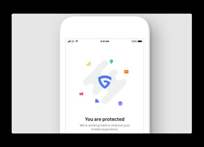 数十種類のiOSアプリが、データの収益化のために位置情報を秘密裏に収集している