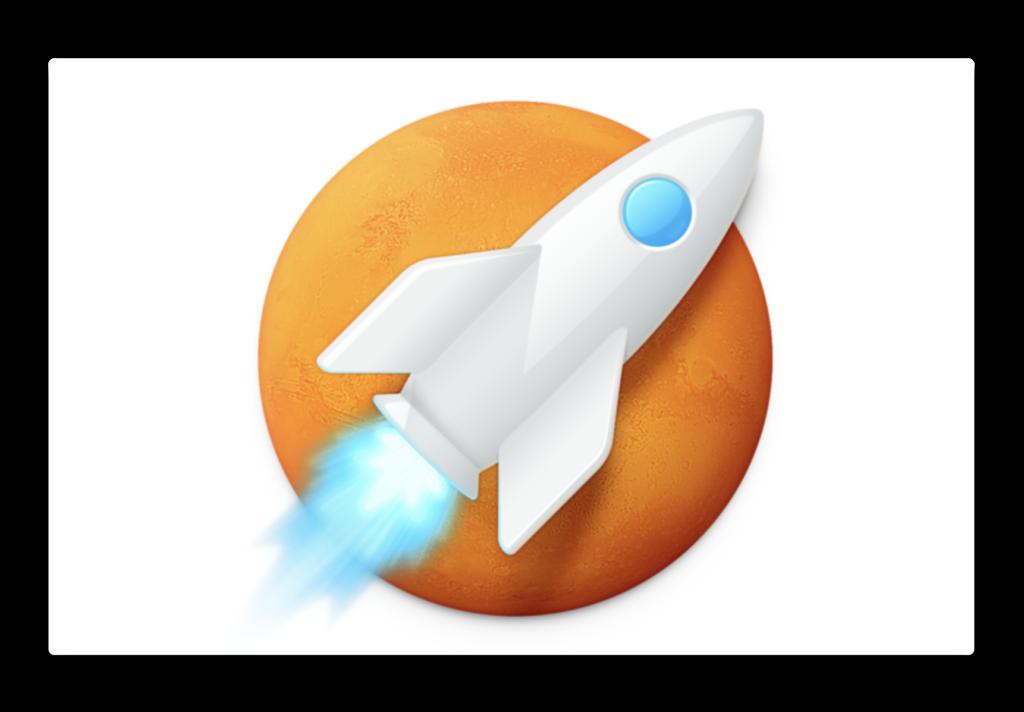 【Mac】ブログエディタ「MarsEdit」バージョンアップでmacOS Mojaveのダークモードをサポート