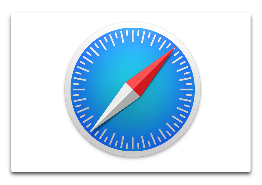 Safari for Mac 12は、個々のページでポップアップウィンドウを許可する