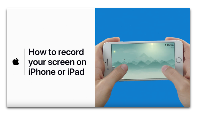 iOSでパスワードをデバイス間でAirDropする方法