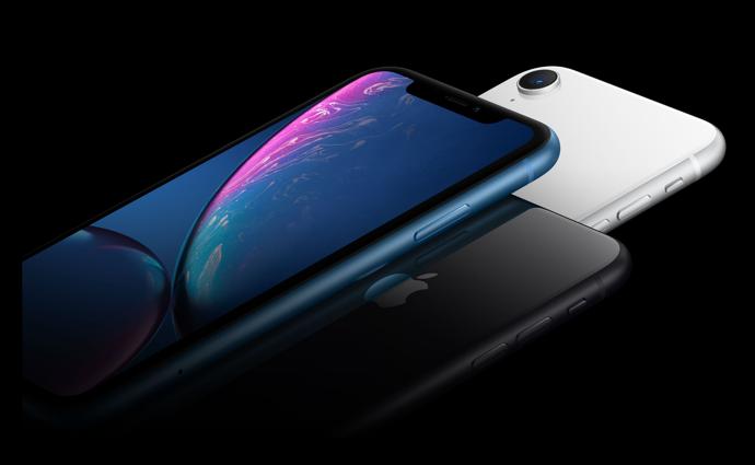 iPhone XRの発売が10月に、Appleが3台のiPhoneを一度にリリースしなかったのは、何故?