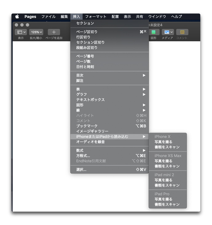 MacOS Mojave iOS Camera 001 z